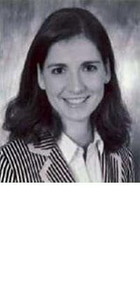 Isabel-Wagner-200-400