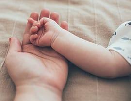 Barnforksningen-samarbetspartner